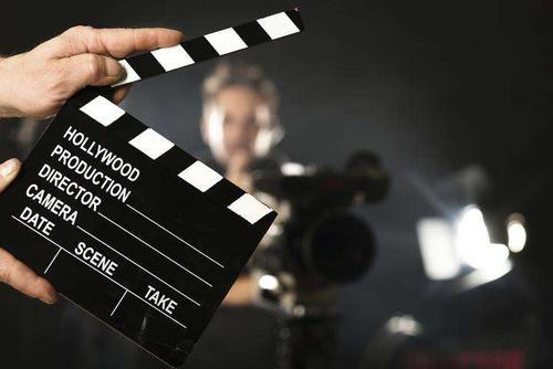 电影投资:影视投资里面的小技巧你懂多少