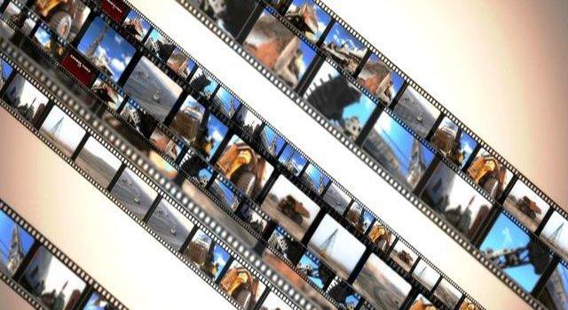 影视投资:电影投资要看哪些方面?
