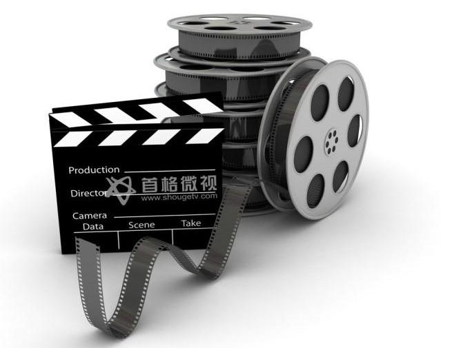 电影投资:影视投资有哪些风险?如何降低这些风险?