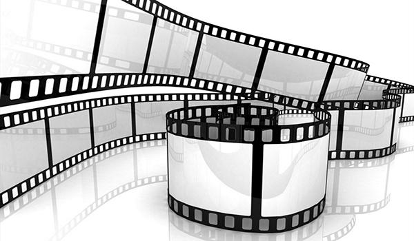 影视版权投资为什么几万几十万都能参与?