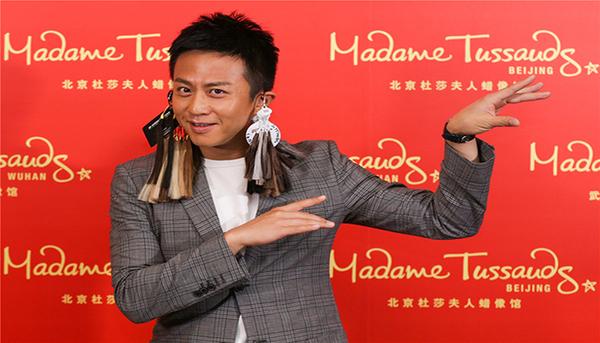 电影投资:中国主演作品票房排行榜,邓超第三,第一实至名归