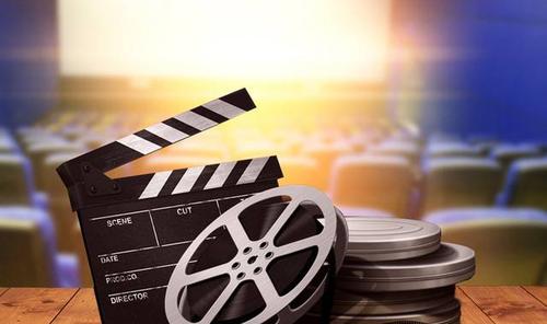 为什么影片都拍摄完成了,还需要资金?