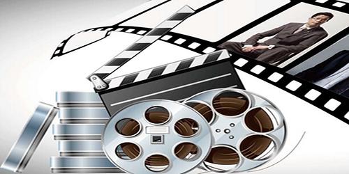 电影投资:个人可以投资影视吗?有什么优势?